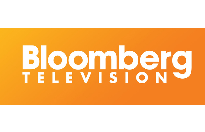 Boomberg Television