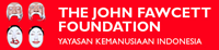 The John Fawcett Foundation