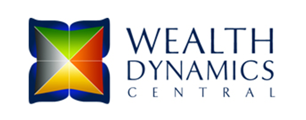 Wealth Dynamics Central Web Store